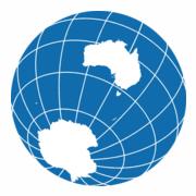 www.antarctica.gov.au