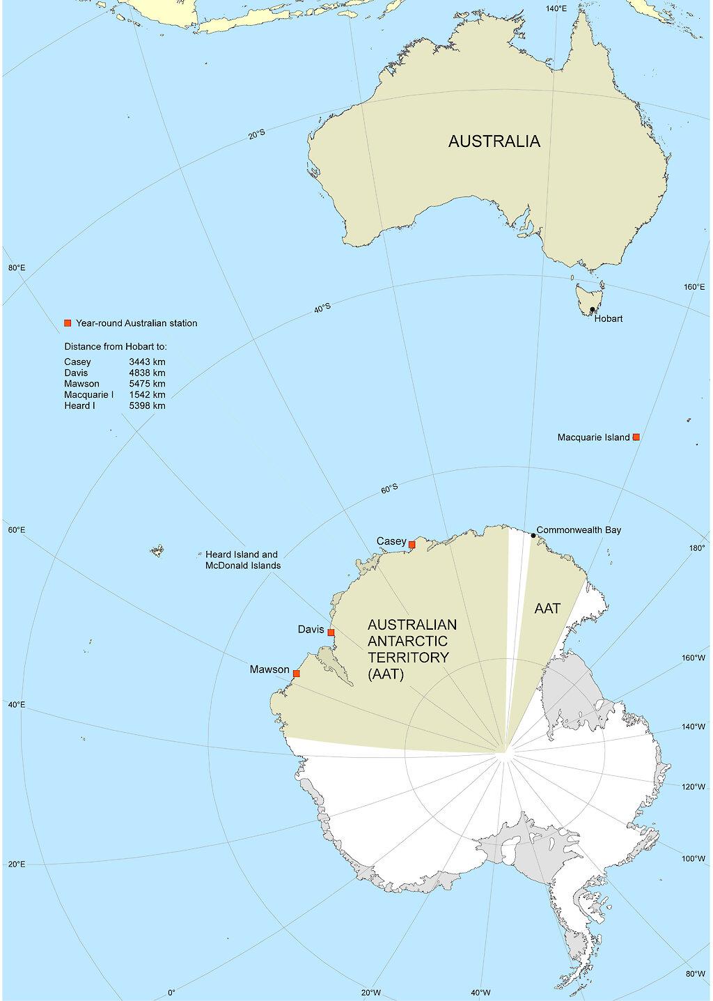 antarctic-stations-map.1024x0.jpg