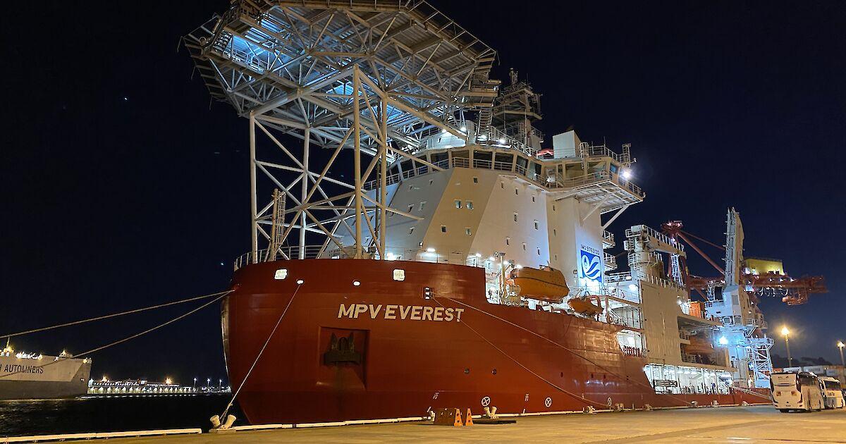 Police investigate Apollo Bay fire | Mirage News